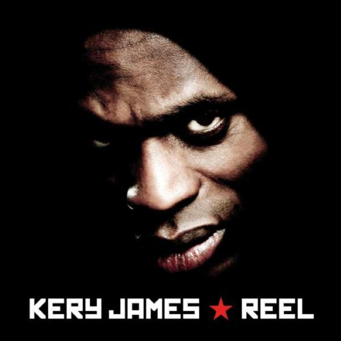 kery james - Réel