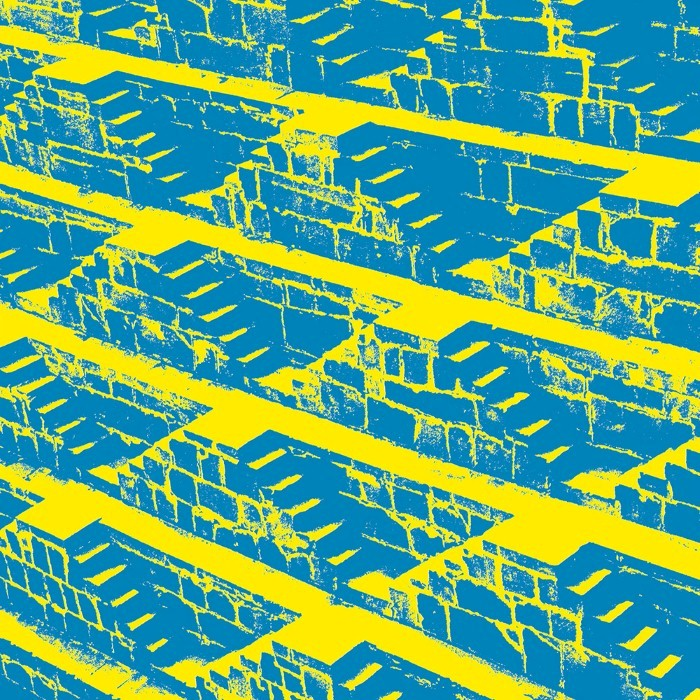 Four Tet - Morning/Evening