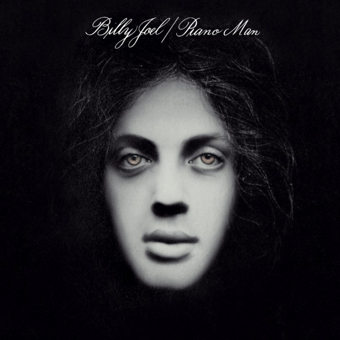 Billy Joel - Piano Man