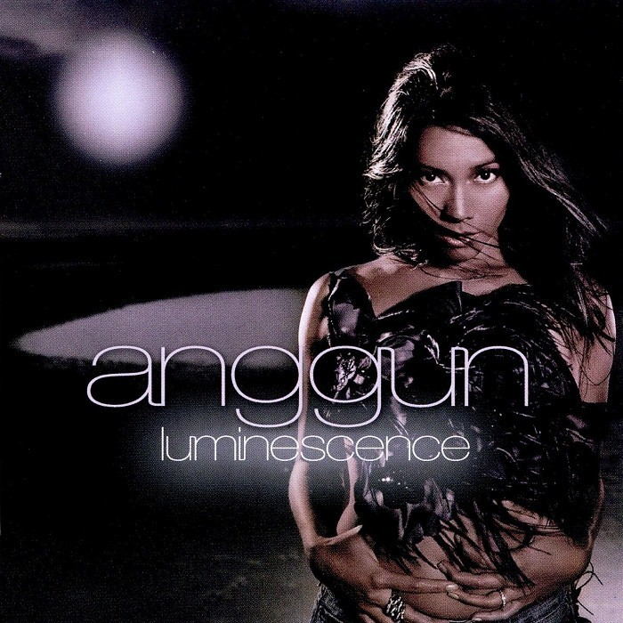 Anggun - Luminescence